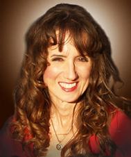 Marcia Macomber