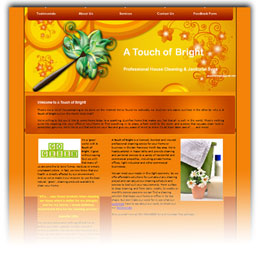 www.touchofbright.com