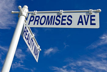 Promises Ave.