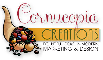 Cornucopia Creations Logo