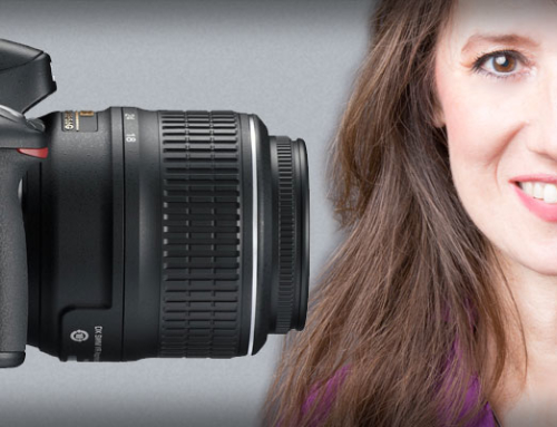What Makes Great Photography in Marketing and Portraiture