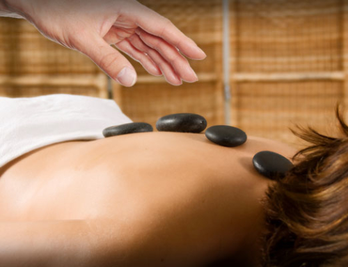 Launching and Marketing a Solo Massage Therapy Business Practice