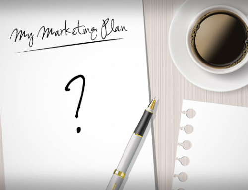 Fundamentals of Marketing: Where to Get Started