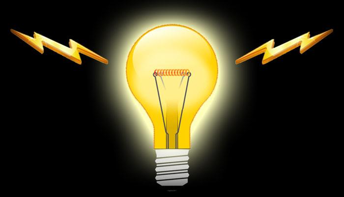 Turning The Light On An Electrical Career Cornucopia