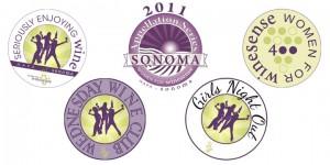Logos-5-WWS-Round