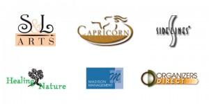 Logos-Old-SL-HN-SL-OD