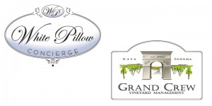 Logos-White-Pillow-Grand-Crew